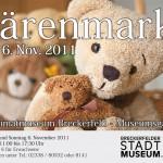 Plakat - Breckerfelder Stadtmueum